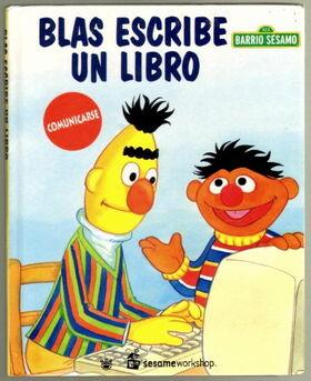 Rba un libro