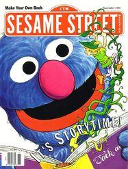 Ssmag.199211