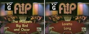 TheFlipWilsonShow-5-TheMuppets,LorettaLong1970-01-02