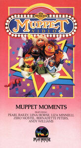 Video.muppetmoments