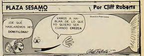 1973-11-10