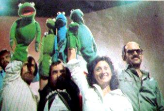 File:BTSBig Blue Frog.JPG