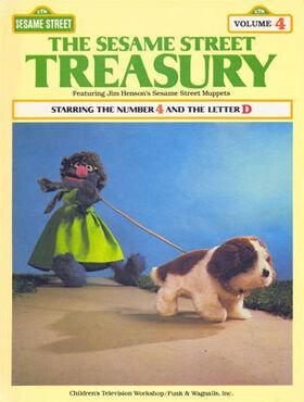 Book.treasury04