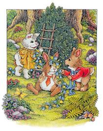 Bunnypicnic0006
