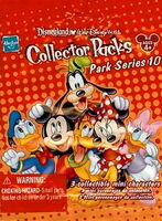 Collectorpack1