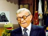 Episode 210: George Burns