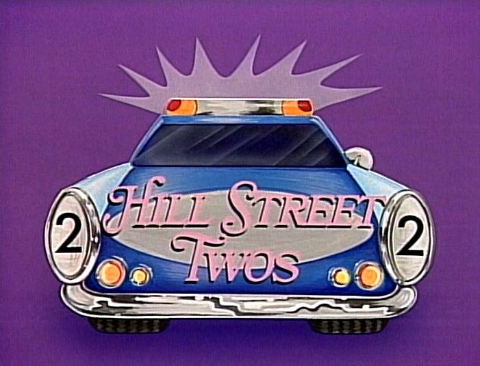 Hill Street Blues | Muppet Wiki | FANDOM powered by Wikia