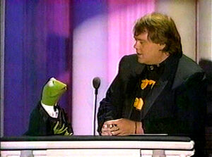Kermit-ComedyAwards