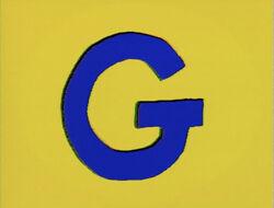 LetterG.BlueYellow