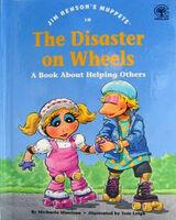 Mkids.disasterwheels