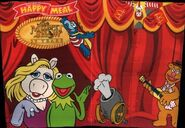 MuppetShowMcDonald'sEuropeBox1