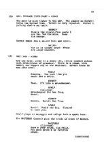 Muppet movie script 066