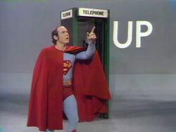 Super-Duper Man 05