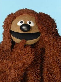 Rowlf_the_Dog