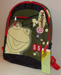 Thinkgreen-backpack