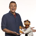 Gary (The Muppets)