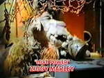 ZiggyMarley-LovePower-MusicVideo-01