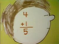 1448-Math