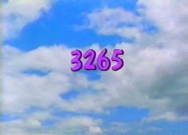 File:3265.jpg