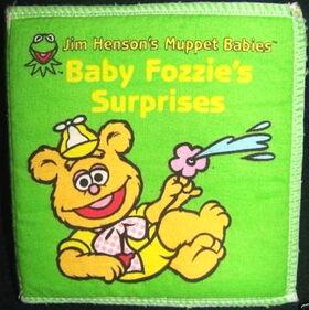 Baby-fozzies-surprises