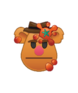 EmojiBlitzFozzie-tomato