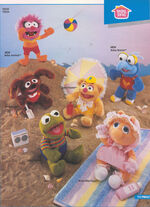 HasbroMuppetBabies-(1985)