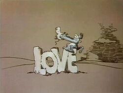 KrazyKat-LOVE