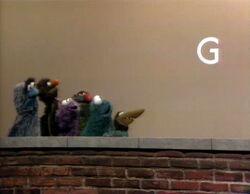 Monsters-GTag