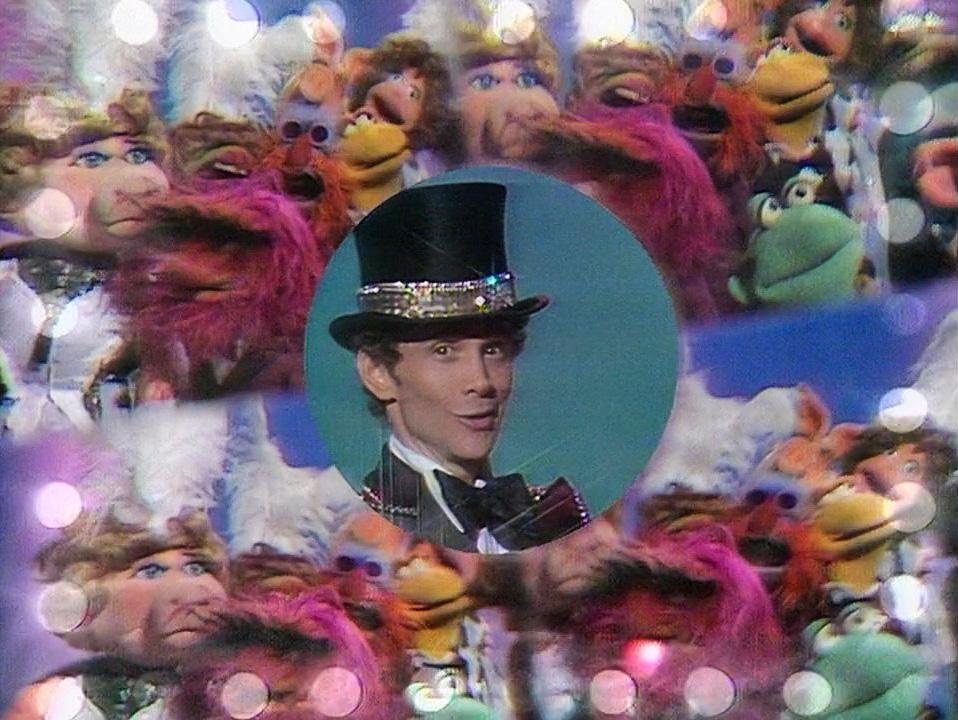 Sesame Street Bert And Ernie Great Adventures Razzle Dazzle | Muppet...