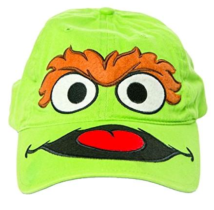 File:Sesame place hat oscar.jpg