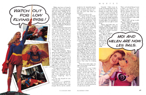 Supergirl 02a