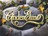 CinderElmo