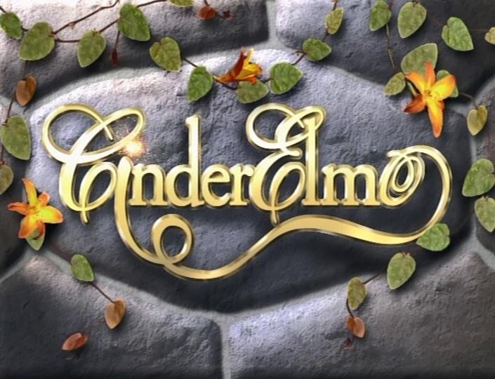 Title.cinderelmo