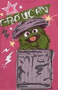 Tshirt.grouchy