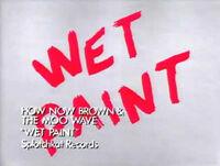 WetPaintTVCaptions