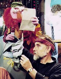 782c967e7f7657eb0c739a4250a3667e--the-muppets-puppet