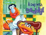 A Day with Daddy!