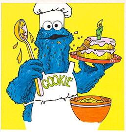 Cookie-kitchen3