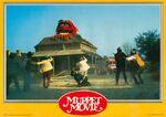 MuppetMovie-LobbyCard-09
