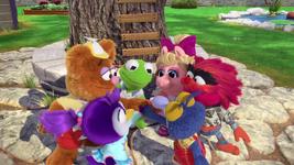 Muppet Babies 2018 29