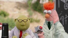 MuppetsNow-Trailer-10