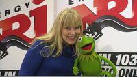 RadioEnergyBerlin-Kermit2-(2012-01-19)