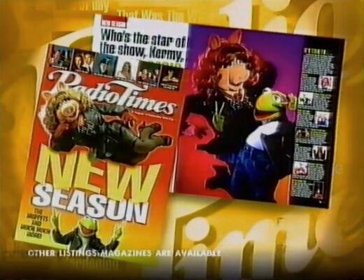 Radiotimes1996