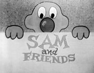 Sam_and_Friends#Episodes