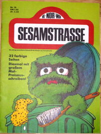 Ses mag 1973-10