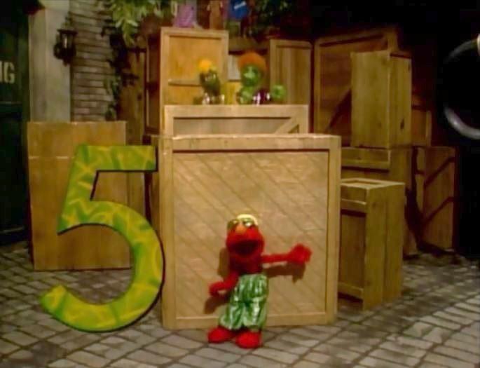 Episode 2939 | Muppet Wiki | FANDOM powered by Wikia