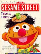 Ssmag.199410