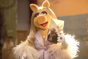 TheMuppets-836 D 21162 R