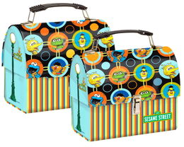 Vandorlunchbox