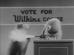 Wilkinsnobodybeatswilkins